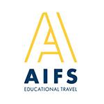 www.aifs.de