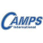 www.camps.de