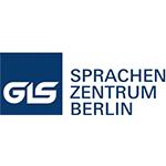 www.gls-sprachenzentrum.de