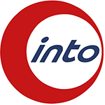 www.into.de