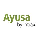 www.intrax.de