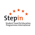 www.stepin.de