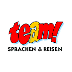 www.team-sprachreisen.de