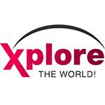 www.xplore.de