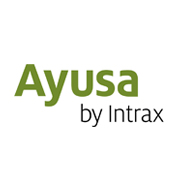 ayusa_by_intrax
