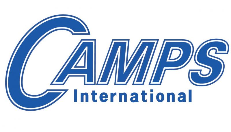 camps_logo