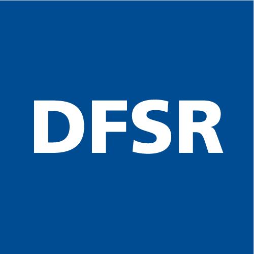 dfsr_logo_500x500