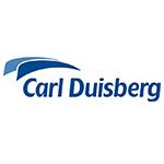 www.carl-duisberg-schueleraustausch.de