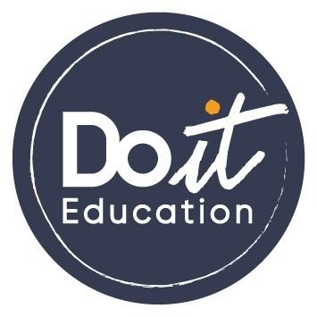 Doit Education